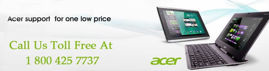 Acer Government Laptop Service Center in Chennai